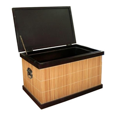Handicraft toolbox Collection, Handicraft, Collection, Big Handicraft, Handicraft Product, Natural Handicraft, wood handicraft