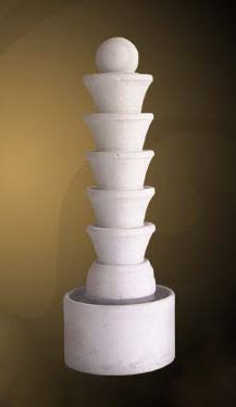 Crafts stone fountain Collections,Stone Handicraft, Water Fountain, Handcraft, garden Ornament
