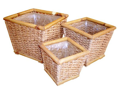 Unique Natural Basket, Natural Craft, Natural Handicraft, Natural Rattan, Basket, Handicraft Product, Homemade handicraft, Handmade