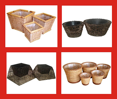 Unique Natural Basket, Natural Craft, Natural Handicraft, Natural Rattan, Basket, Unique, Handicraft Product, Homemade handicraft, Handmade