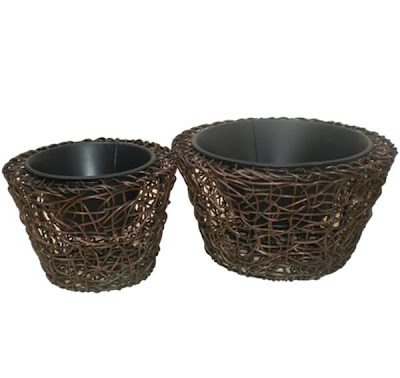Unique Natural Basket, Natural Craft, Natural Handicraft, Natural Rattan, Basket, Homemade handicraft, Handmade