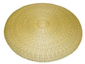 Pillows Natural Handicraft, Natural Handicraft, Handicraft Product, Homemade handicraft, Handmade
