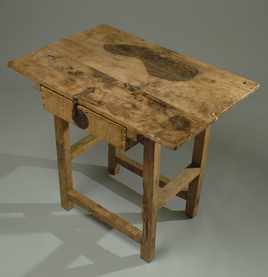 Antique Handicraft, wood handicraft, Furniture, Antique Table, Table