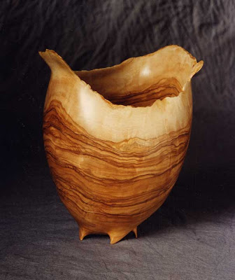 Natural Handicraft, Vase, Antique, wood handicraft, Natural Craft, Handicraft Design