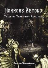 Horrors Beyond