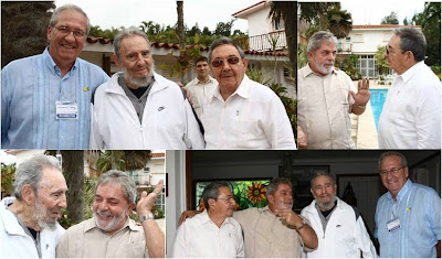 [Lula+em+Cuba.jpg]