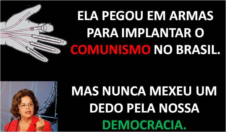http://3.bp.blogspot.com/_2HFE9v9JMGY/S8_pBrAzTbI/AAAAAAAAIIE/geNHPgF0Bg8/s1600/Cartaz+Gatilho.jpg