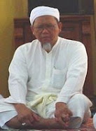 ::Al-Fadhil Syeikh Ahmad Fahmi Zamzam Al-Maliki An-Nadwi::