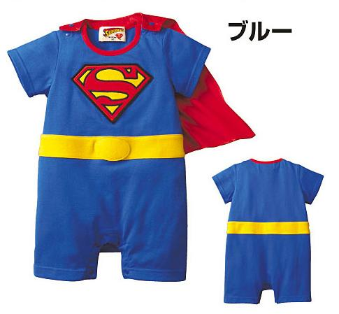 Find great deals on eBay for baby romper superman. Shop with confidence.