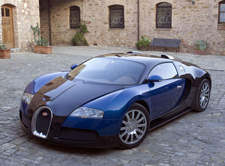 top ten most expensive cars in production. Cars Review. Best American Auto & Cars Review