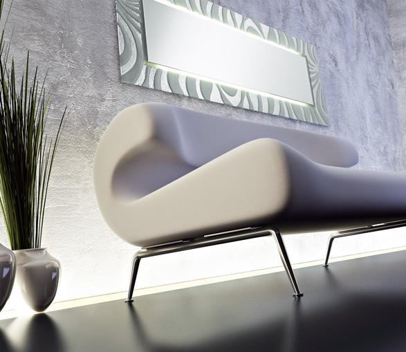 تصاميم انيقة للمداخل ديكور ممرات راقي اروع التصميم الداخلي إختار ديكور المدخل