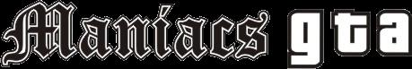 Maniacs GTA | San Andreas, detonados, cheats, downloads, misterios, mods, mapas e muito mais...