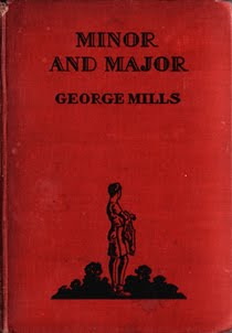 Minor and Major [1939] by George Mills
