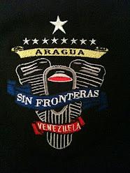 ARAGUA SIN FRONTERAS