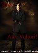 Team Alec