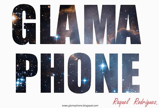 Glamaphonic | RR