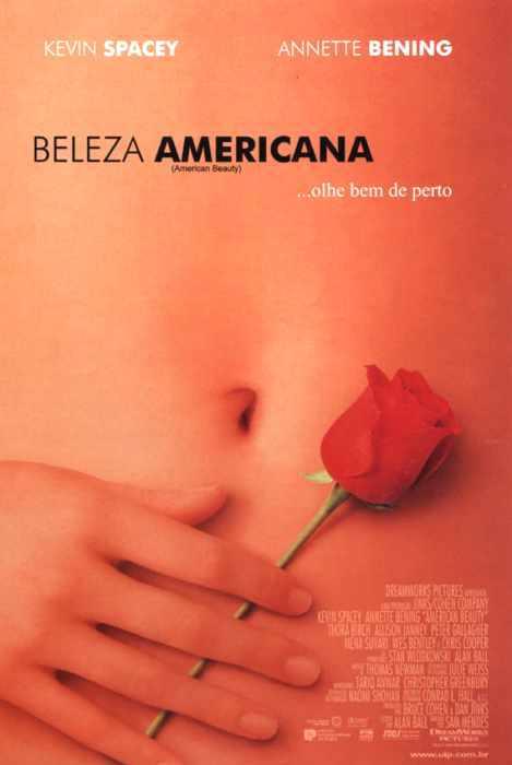 Baixar Filme Beleza Americana   DualAudio Download