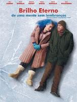 Telona.org: Baixar Filme Brilho Eterno de uma Mente Sem Lembranças DVDRip Dual Audio grátis
