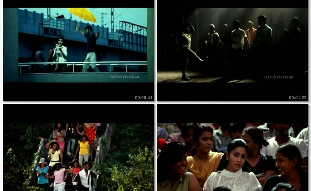 tamil movies 2019 hd video songs download