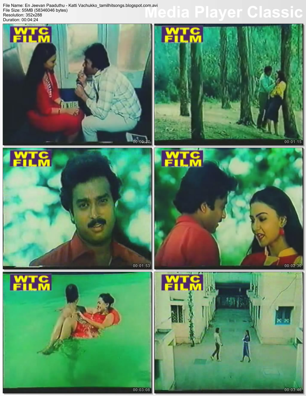 Tamil Video Songs Tamil Video Songs Free Download En Jeevan