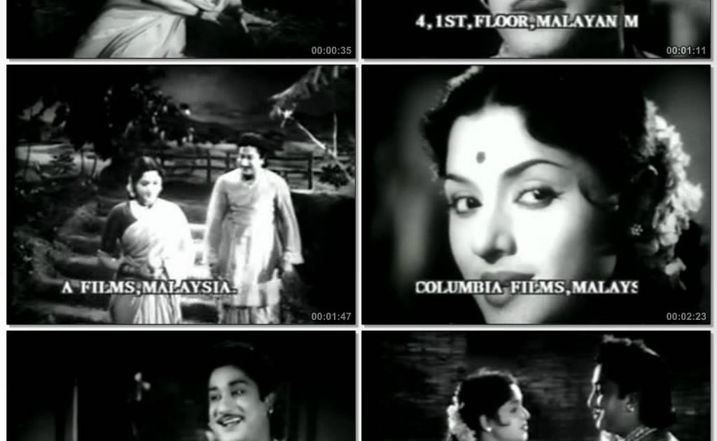 Mani Neram Movie Download