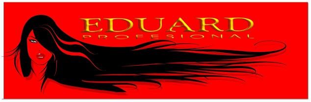 Loja Eduard Profesional