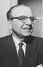 Mariano Picón-Salas