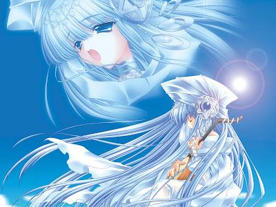 hd anime wallpaper. hd anime wallpapers. hd anime