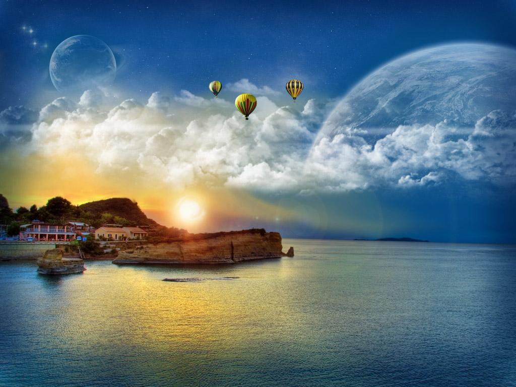 http://3.bp.blogspot.com/_2IU2Nt4rD1k/S7iyAfKjIFI/AAAAAAAABUw/qtAb_Ghllzg/s1600/Fantasy+Wallpaper+1.jpg