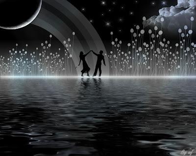 Imagini de Dragoste