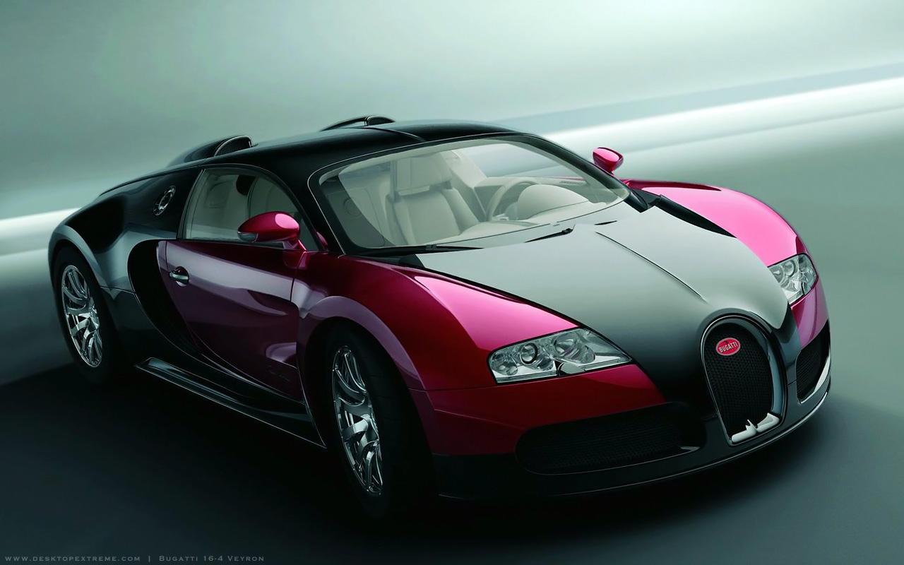http://3.bp.blogspot.com/_2IU2Nt4rD1k/SwVhMY7O1zI/AAAAAAAAABU/_bYek1byJjg/s1600/Bugatti_16-4_Veyron_Widescreen_717200735738PM94.jpg