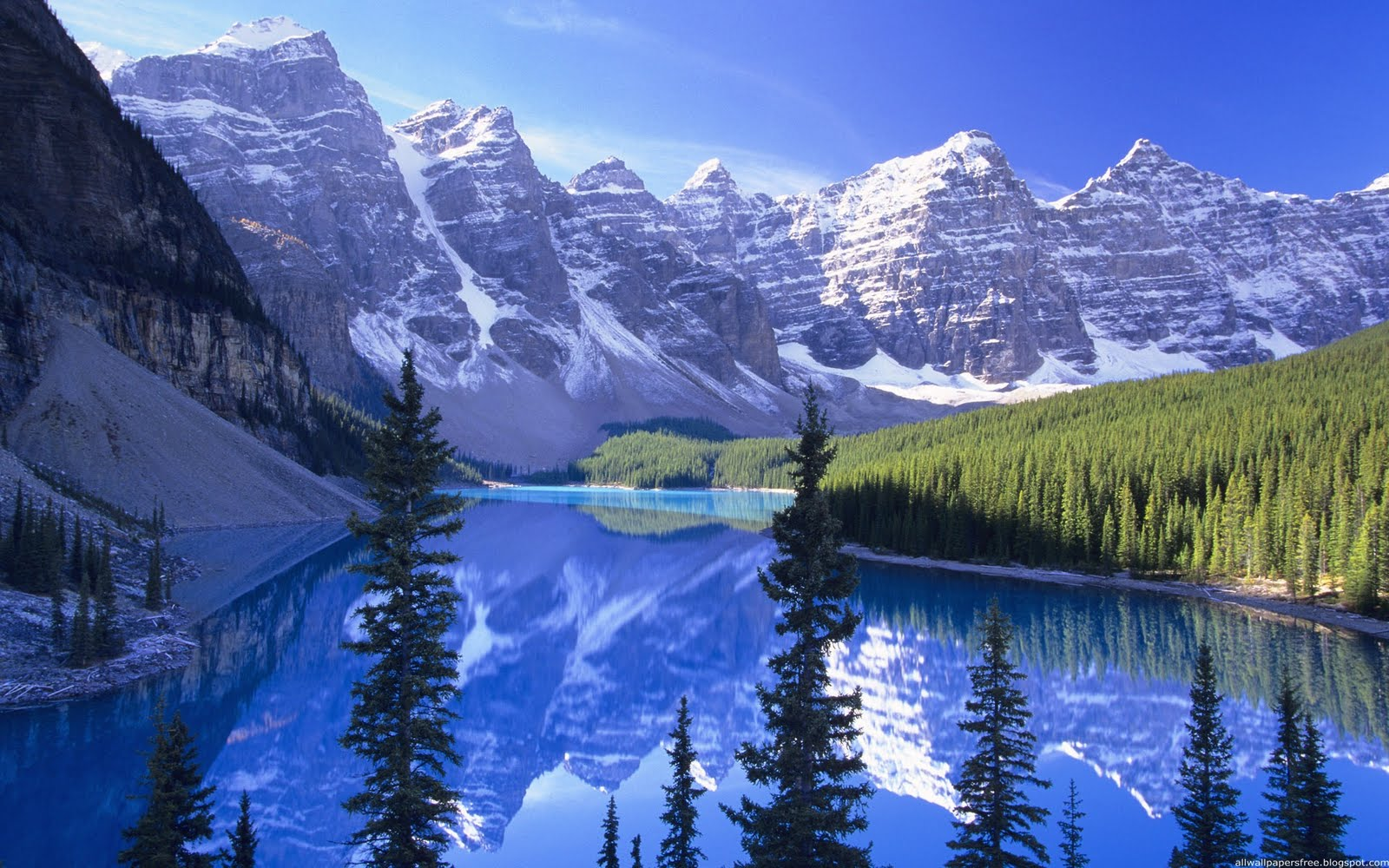 Wonderful Wallpaper Mountain Windows 7 - 71  Gallery_169663.jpg