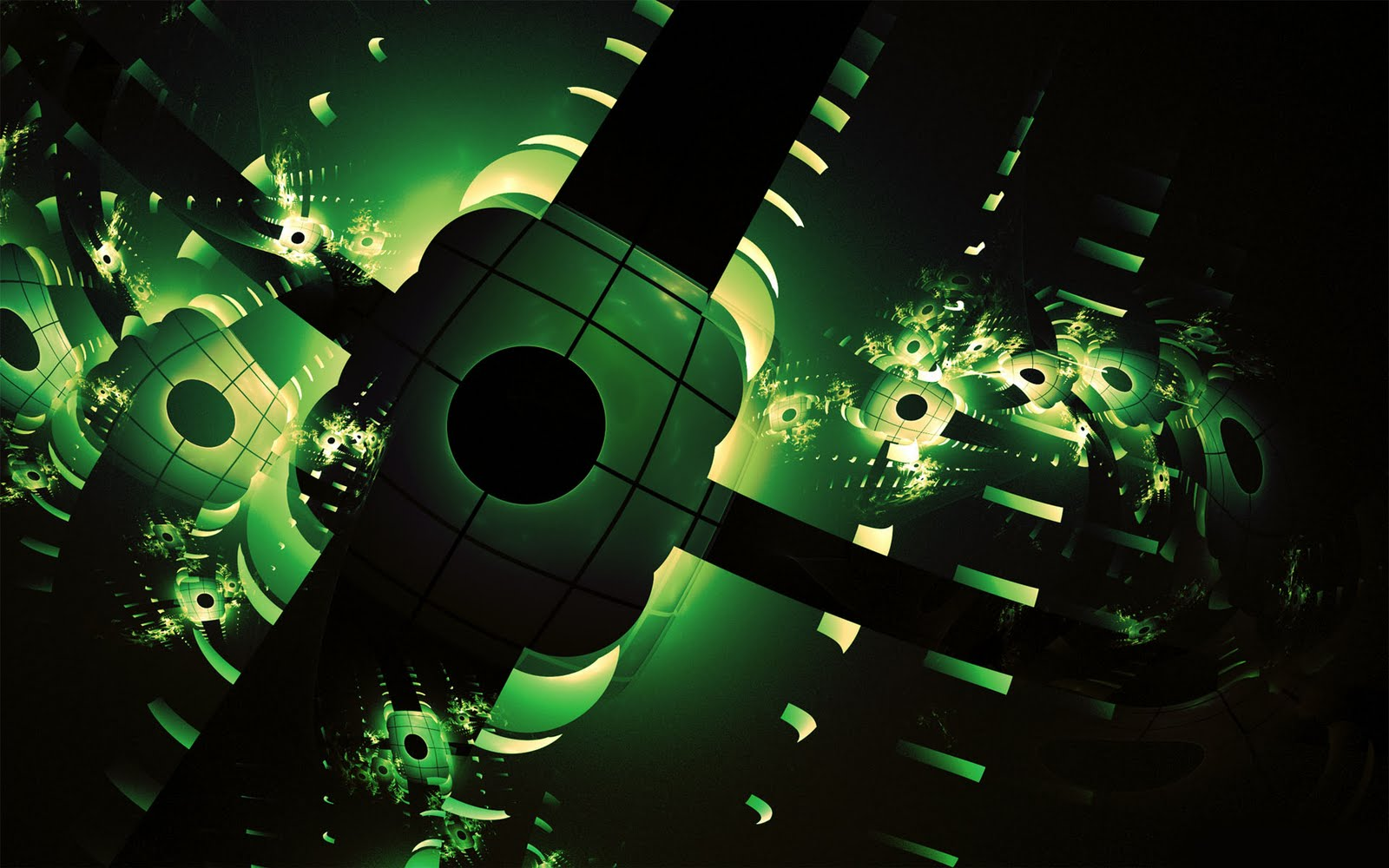hd Wallpaper abstract