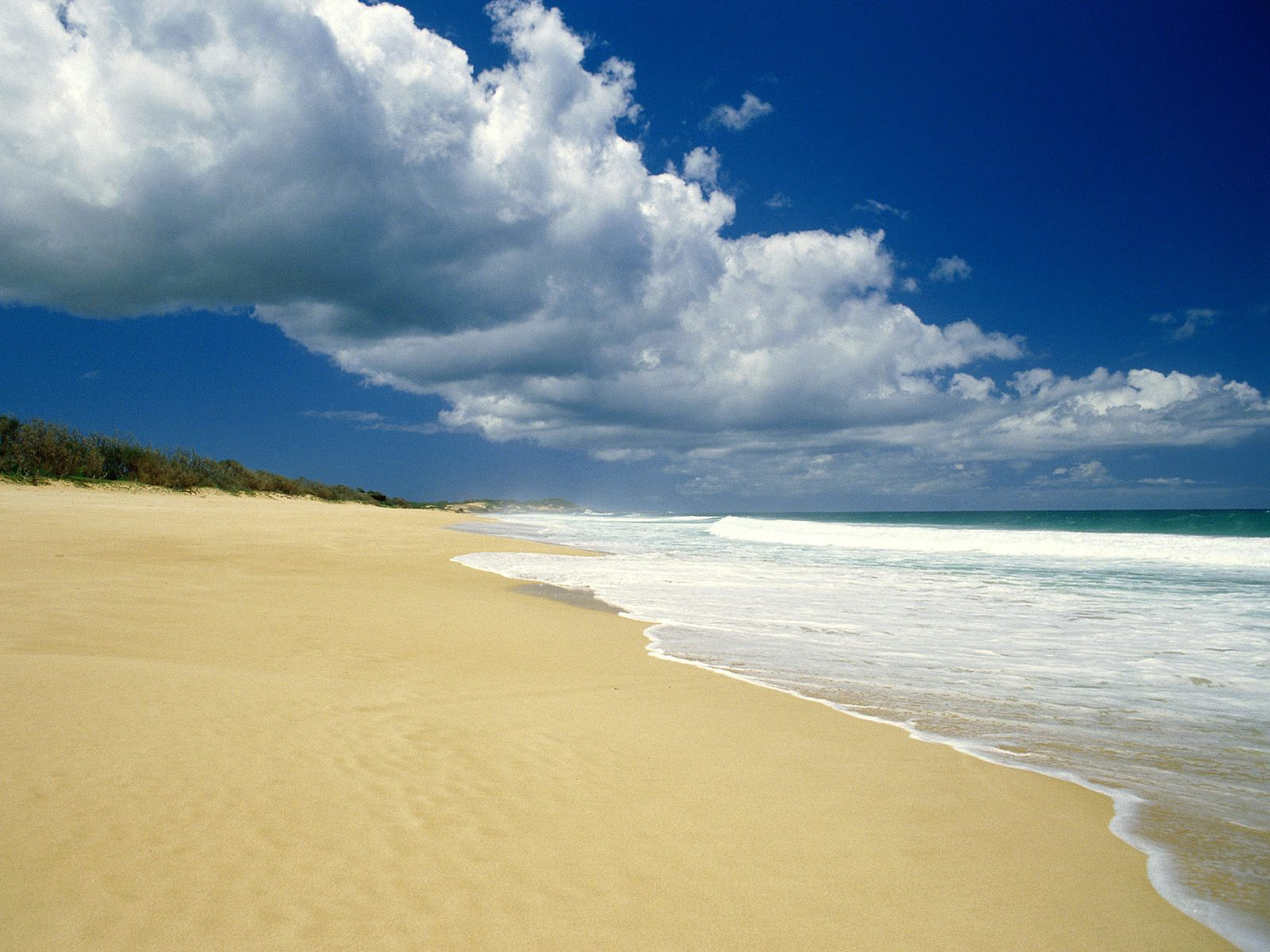 http://3.bp.blogspot.com/_2IU2Nt4rD1k/TCh-c0FN5fI/AAAAAAAABxs/zdw8YZ71mp8/s1600/windows7_beach_wallpapers.jpg