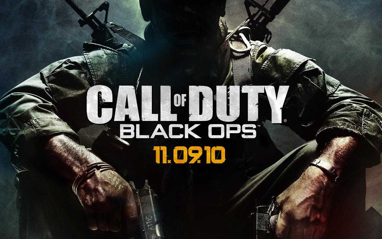 http://3.bp.blogspot.com/_2IU2Nt4rD1k/TEvulsoPPVI/AAAAAAAAB70/QslnmsZpqSE/s1600/call_of_duty_black_ops.jpg