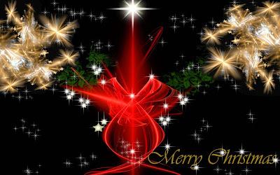 merry_christmas_hd