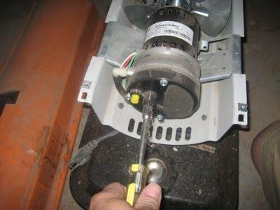 Veg Gear Diy Wvo Conversions And Green Energy Modify A