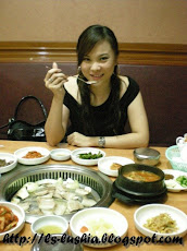 KangSane Restaurant