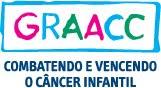 Ajude o GRAACC, clique aqui!