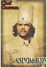 Chef Guevara