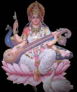 индийская классическая музыка, вечерние и утренние раги