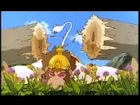 Рамаяна - легенда о царевиче Раме