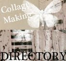 Find me in this fabulous Collage Directory.