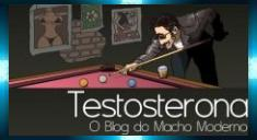 Top Blog: Testosterona