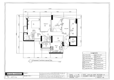 Electrical plans for homes floor plans Electrical floor plan software