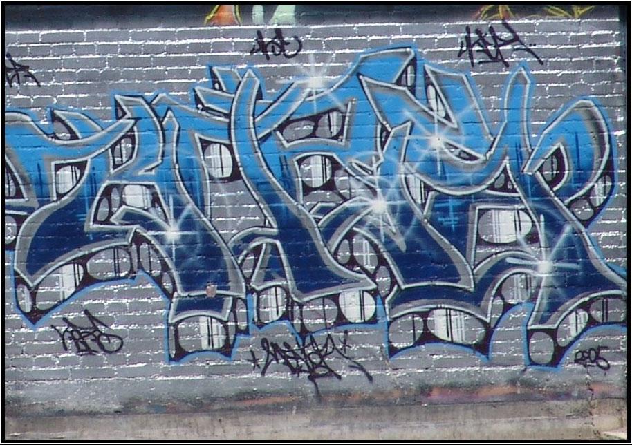 grafiti04.jpg