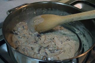 how to cook chicken breast schnitzel in pan