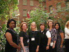 Edina NUA 2007 Summer Academy Participants