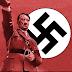 تعريف النازية والفاشية واليسارية
