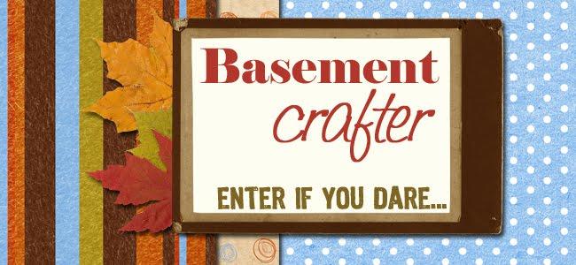 basementcrafter